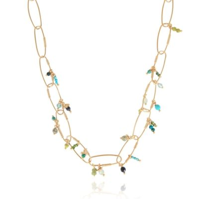 collier-cocoa-or-gas-bijoux-381-z2