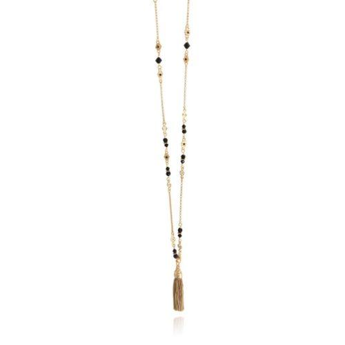 sautoir-florette-or-gas-bijoux-100-z2_1