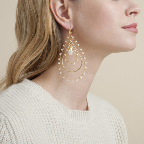 yboucles-oreilles-boules-chinoises-or-gas-bijoux-m_1_16