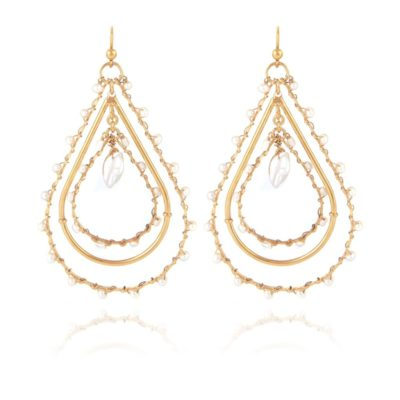 yboucles-oreilles-orphee-or-gas-bijoux-240