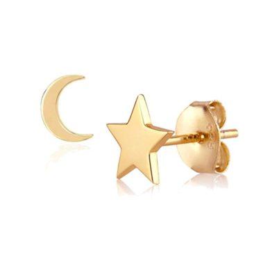 16_Mond_Stern_Stecker_Gold