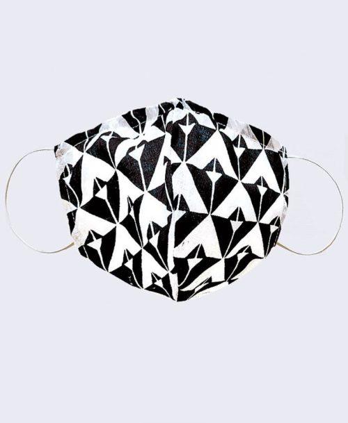 Stoffmaske-fourth-dimension-schmuck-muenchen-debbie-katz-beach-wear-fashion-designer-face-corona-covid-grace-mask-01_700x