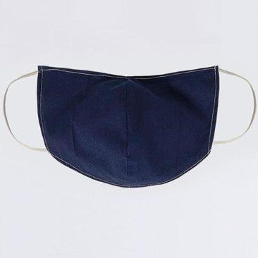 Stoffmaske-fourth-dimension-schmuck-muenchen-debbie-katz-beach-wear-fashion-designer-face-mask-corona-covid-03b_700x