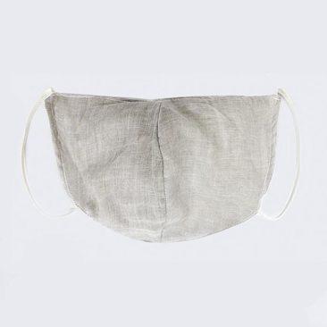 Stoffmaske-fourth-dimension-schmuck-muenchen-debbie-katz-beach-wear-fashion-designer-face-mask-corona-covid-04d_700x