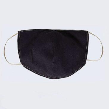 Stoffmaske-fourth-dimension-schmuck-muenchen-debbie-katz-beach-wear-fashion-designer-face-mask-corona-covid-06b_700x