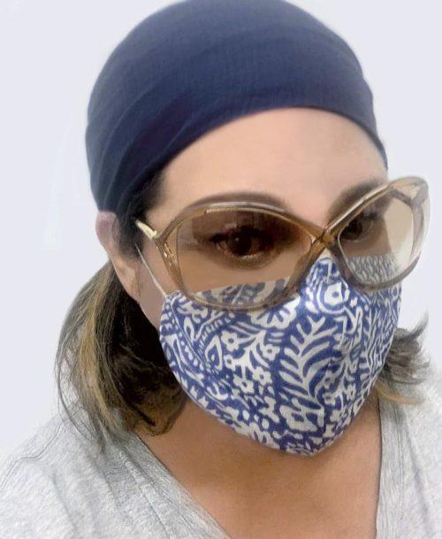 Stoffmaske-fourth-dimension-schmuck-muenchen-debbie-katz-fabric-mask-corona-covid-jena_700x