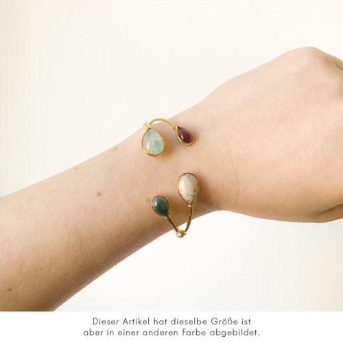 armreif-fourth-dimension-schmuck-muenchen-gas-bijoux-people
