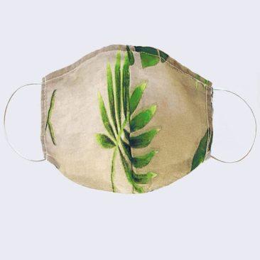debbie-katz-beach-wear-fashion-designer-corona-covid-cabo-flora-face-mask-01_700x
