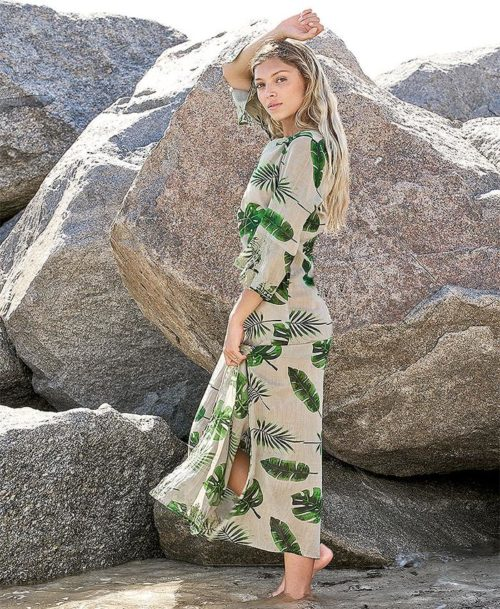debbie-katz-beach-wear-fashion-designer-corona-covid-cabo-flora-face-mask-02_700x