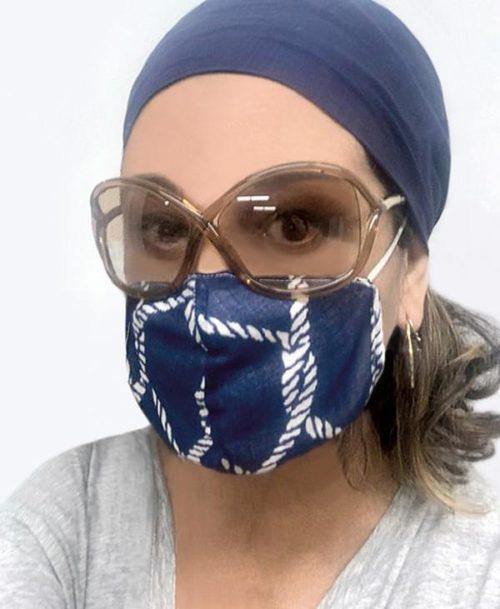 debbie-katz-beach-wear-fashion-designer-face-mask-corona-covid-00_600x