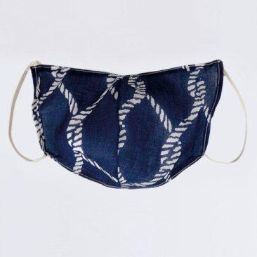 debbie-katz-beach-wear-fashion-designer-face-mask-corona-covid-01b_600x