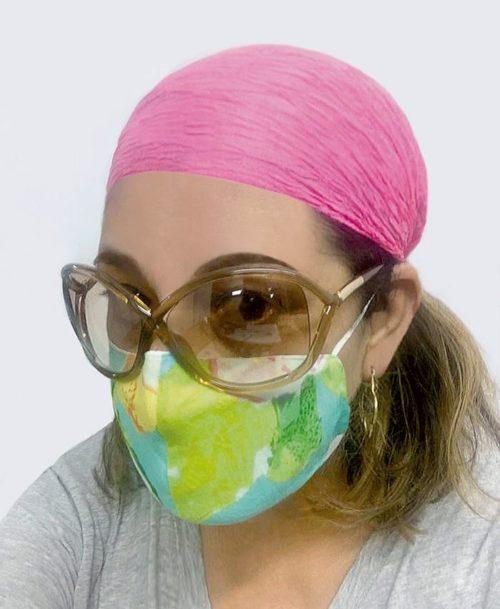 debbie-katz-beach-wear-fashion-designer-face-mask-corona-covid-05_700x