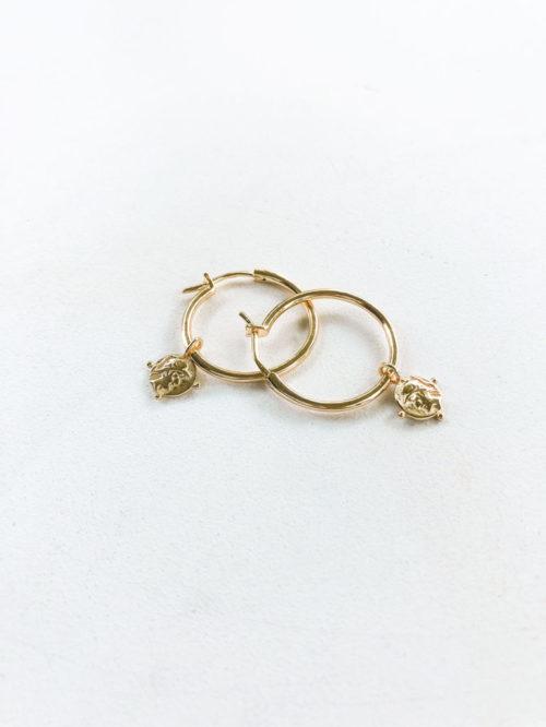 debbie-katz-jewelry-boho-lima-charm-hoop-earrings-1