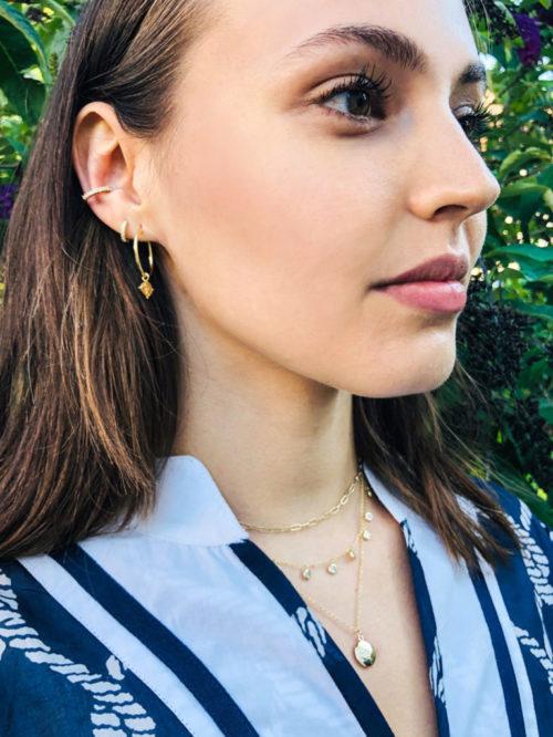 debbie-katz-jewelry-boho-lima-charm-hoop-earrings-2