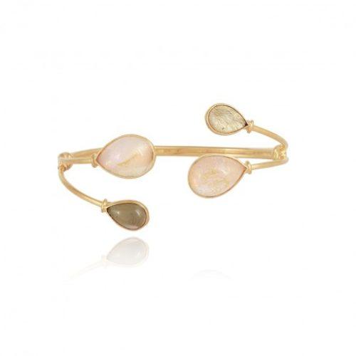 fourth-dimension-schmuck-muenchen-bracelet-duality-honore-quatuor-or-gas-bijoux-059