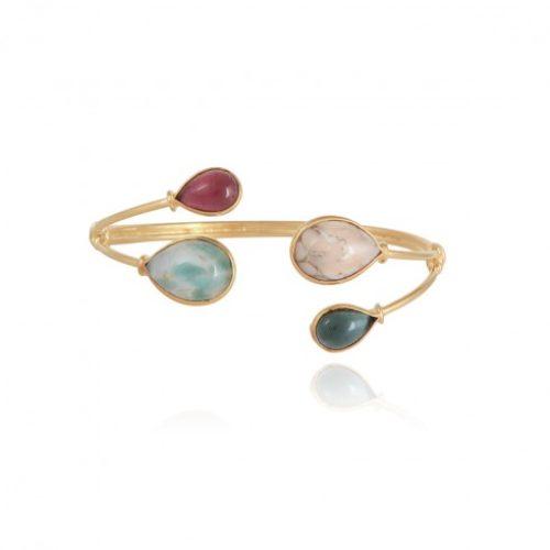 fourth-dimension-schmuck-muenchen-bracelet-duality-honore-quatuor-or-gas-bijoux-370