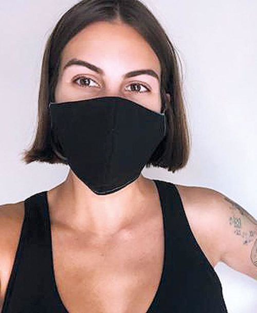 stoffmakse-fourth-dimension-schmuck-muenchendebbie-katz-beach-wear-fashion-designer-face-black-mask_700x