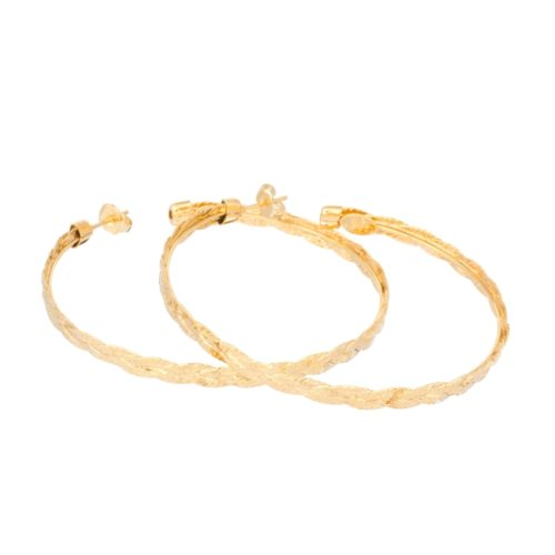 gas-or-tresse-creole-gold-2