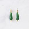 Lena-Jade-Grün-Einhänger