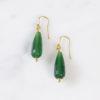 Lena-Jade-Grün-Einhänger-Side