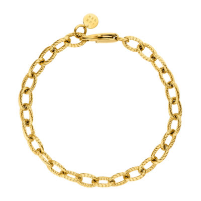Armband-Chain-Gold-Fourth-Dimension