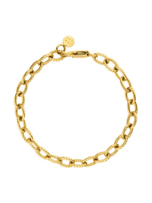 Armband-Chain-Gold-Fourth-Dimension