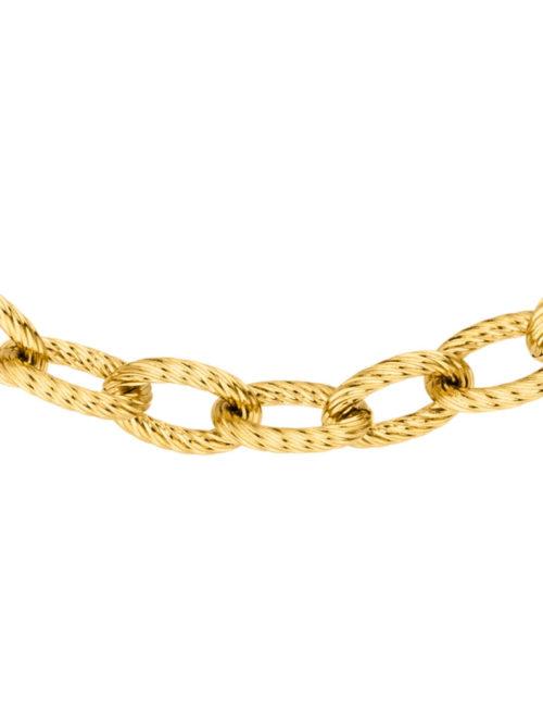 Armband-Chain-Gold-Fourth-Dimension-closeup
