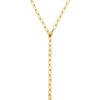 Kette-Chain-Amelia-Gold-Fourth-Dimension-1