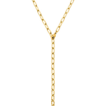 Kette-Chain-Amelia-Gold-Fourth-Dimension-1