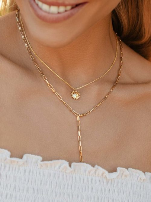 Kette-Chain-Amelia-Gold-Fourth-Dimension6