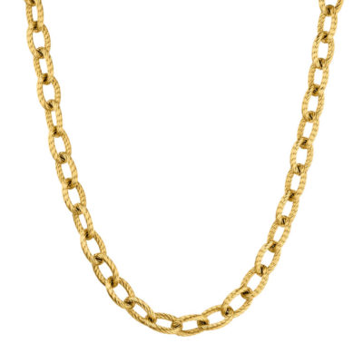 Kette-Chain-Gold-Fourth-Dimension-closeup