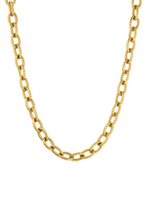Kette-Chain-Gold-Fourth-Dimension-closeup