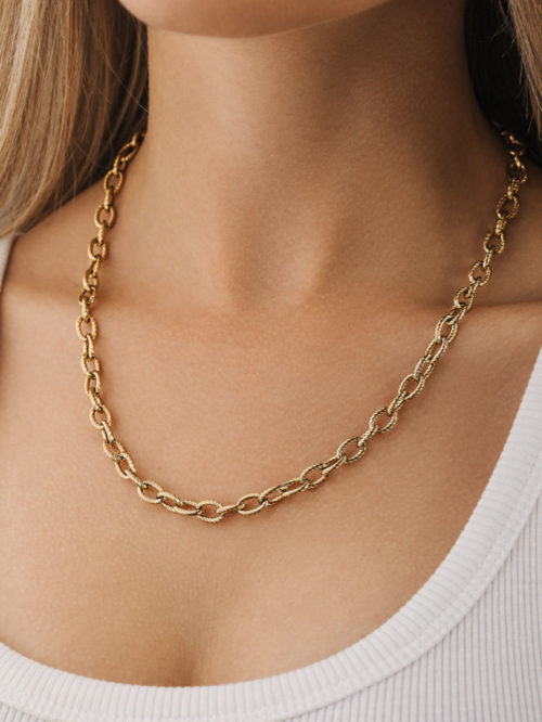 Kette-Chain-Gold-Fourth-Dimension-people