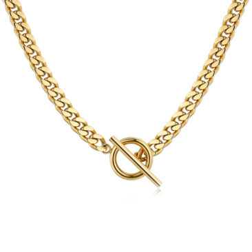Kette-Gold-Chunky-Fourth-Dimension