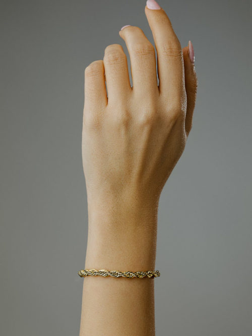 Kordel-Armband-Gold-Fourth-Dimension-people-3