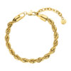 Kordel-Armband-Gold-Fourth-Dimension-people