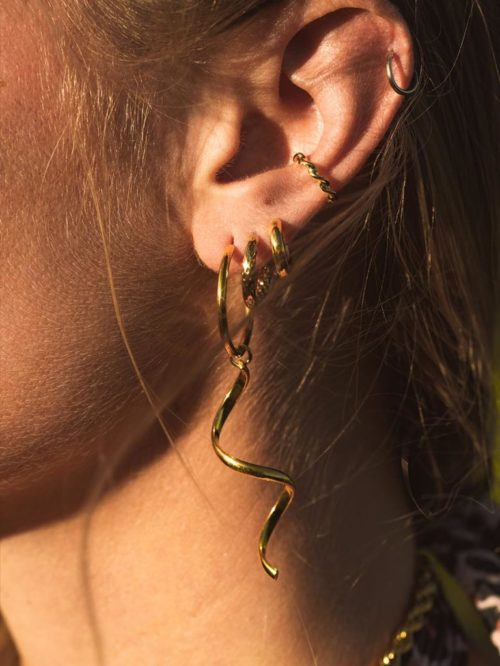 Or-Edelstahl-Creole-Spirale-gold-people