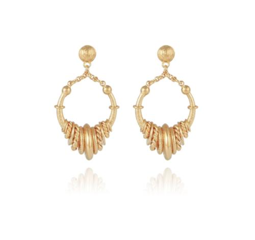 Gas-Bijoux-Maranzana-Mini-Gold