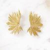 Starburst-OR-Fd-Gold-
