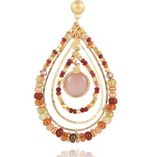 boucles-oreilles-aurore-serti-pm-or-gas-bijoux-390-z2