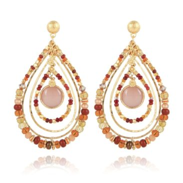 boucles-oreilles-aurore-serti-pm-or-gas-bijoux-390_1