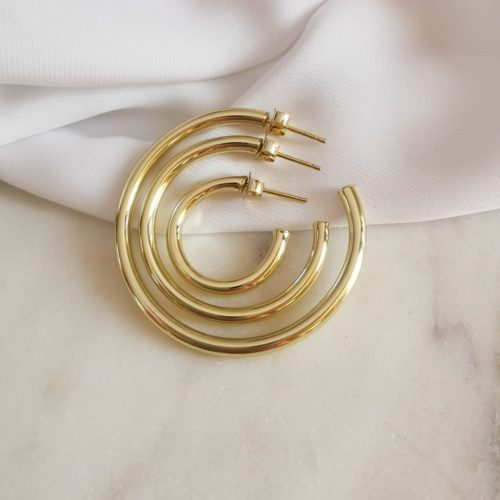 Fourth-Dimension-Creole-Marie-Gold-Small-Medium-Gold
