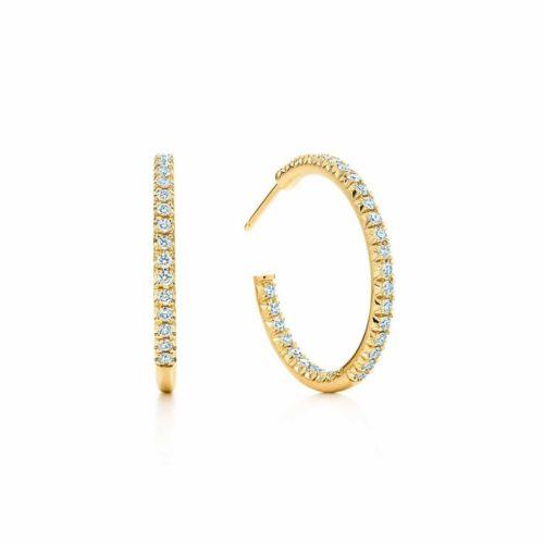 Fourth-Dimension-Creole-Zirkonia-Steine-Silber-Gold-2
