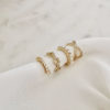 Fourth-Dimension-Gold-Earcuff-X-Zirkonia-Still