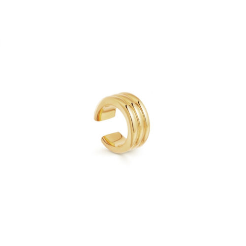 Fourth-Dimension-Gold-Triple-Earcuff-3