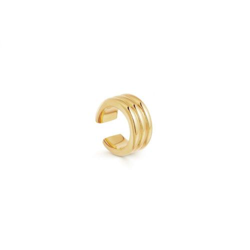Fourth-Dimension-Gold-Triple-Earcuff-3