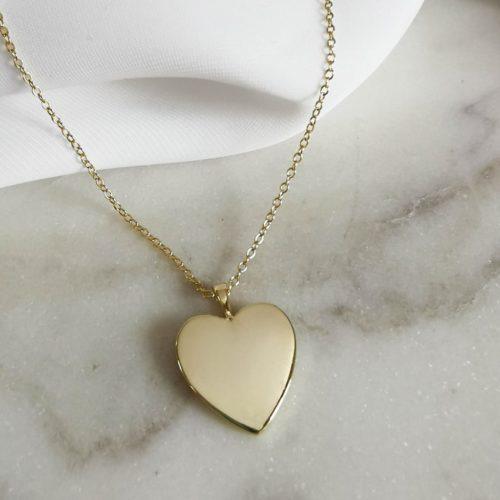 Fourth-Dimension-Halskette-Herz-Gold-2