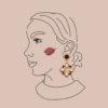 Illustration-people-Fd-Oct