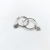 debbie-katz-jewelry-boho-lima-charm-hoop-earrings-silber-1