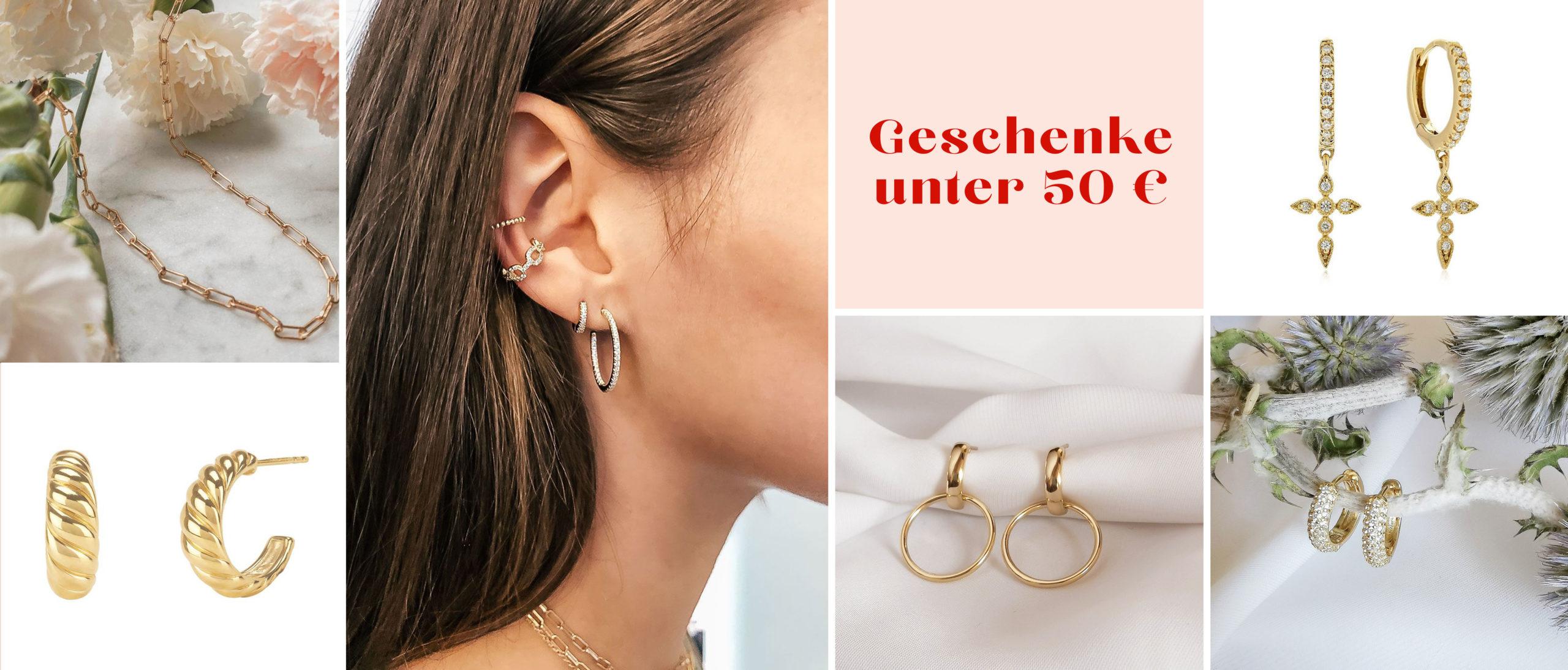 header_Geschenkeunter50Eur-small